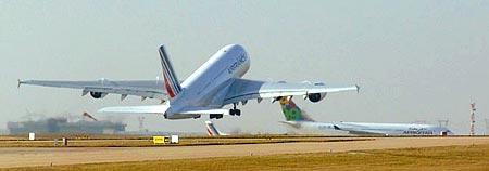 1er-vol-a380-air-france