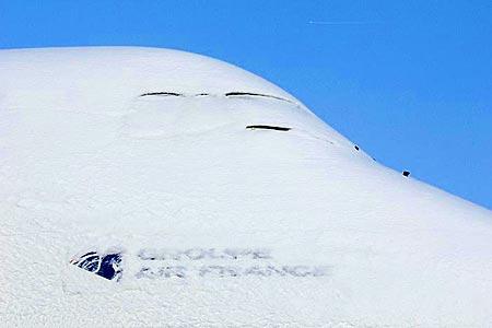 neige-747-2009