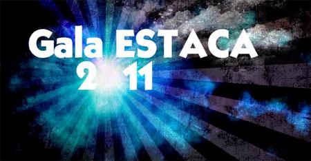 Gala ESTACA 2011