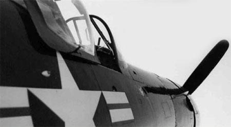 6e nuit du court métrage aéronautique | Aéro-club de France