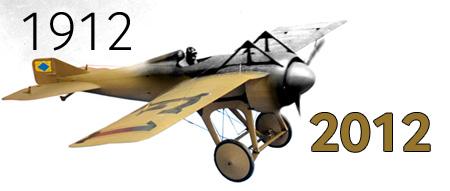 12 e-cards pour 2012