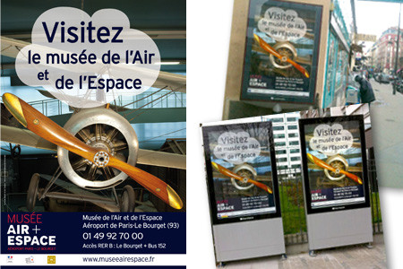 visitez-musee-air-espace