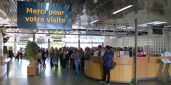 merci-pour-votre-visite-museeairespace-2-201310