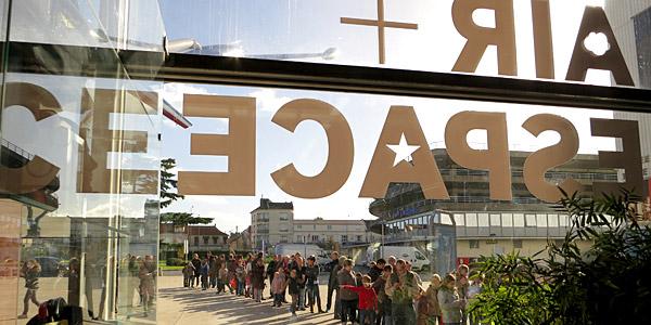 merci-pour-votre-visite-museeairespace-201310