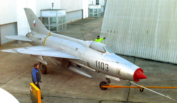 MiG-21F-13-Fishbed-1103
