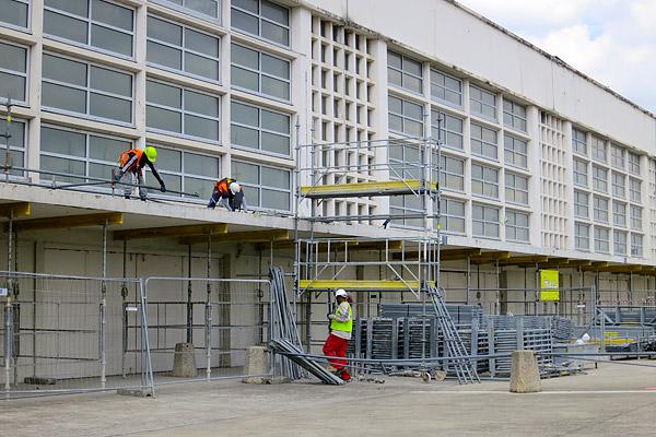 travaux-facade-museeairespace