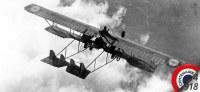 Prolongation de l'exposition LaGrande Guerre des aviateurs