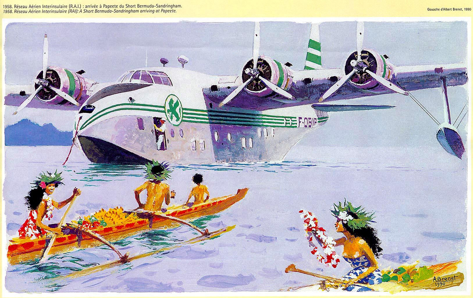 Tahiti-1968-F-OBIP-Bermuda-MuseeAirEspace