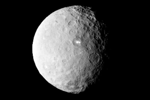 ceres-dawn